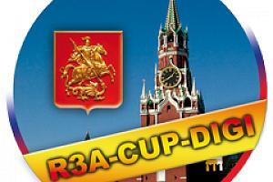 "31 марта RTTY Кубок ""Время MSK"" - R3A-CUP-DIGI 2017"