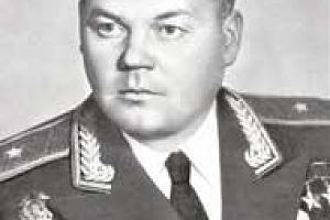RP72GR - в память о прославленном летчике Речкалове Г.А.