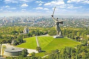 Приглашаем на 101-ю Вахту Памяти Волгоградских радиолюбителей