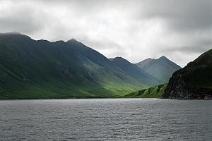 Нужна финансовая помощь экспедиции RI0Z на Русские Алеутские острова IOTA AS-039