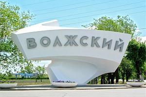 Дни активности к 63-летию города Волжского с 17 по 23 июля 2017
