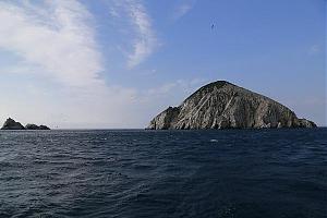 RI0C – остров Ионы, AS-069 – в эфире!