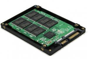 Разработана технология, позволяющая увеличить надёжность и время хранения данных на SSD-дисках в 290 ...