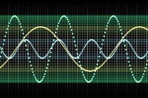 Создано устройство, подражающее работе нейронов и способное распознавать звуки человеческой речи