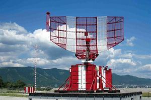 «Росэлектроника» поставляет радиолокационное оборудование в Юго-Восточную Азию