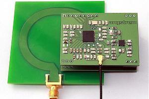 «Ангстрем» разработал первый отечественный RFID-считыватель, работающий на сверхвысоких частотах