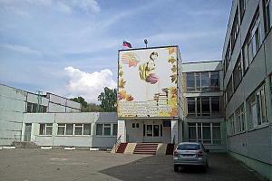 """Дипломная программа """"Турслет - 89"""" с 8 по 9 сентября 2017"""