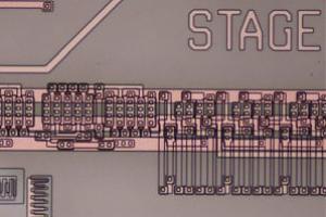 Карбид-кремниевая электроника успешно выдержала испытания в условиях поверхности Венеры