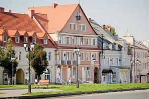 RDA-экспедиция в район KA-19 Озерский городской округ