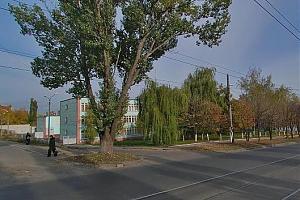 Собрание РО СРР Курской области 3 января 2018