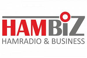 """Работа и бизнес для радиолюбителей - новый проект """"HamBIZ"""""""