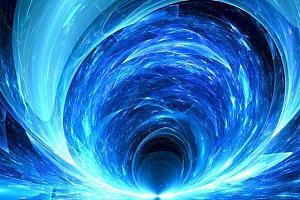 Открыт эффект квантового туннелирования, позволяющий конвертировать тепло недр Земли в электричество