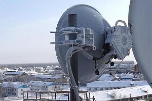 Российские разработки радиорелейной связи демонстрируют рекордные показатели