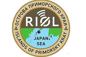 Экспедиция R0LS/P на остров Говора (RI0L-39)