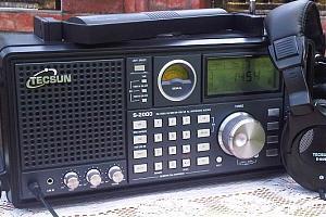 Какой стандарт цифрового радио выберет Россия?