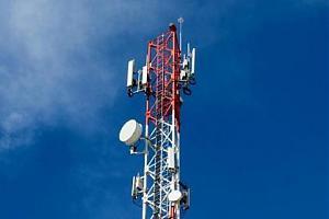 В России впервые на серийном смартфоне в 4G-сети перешагнули рубеж скорости 1 Гбит/с