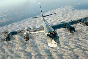 Российские крылатые ракеты оснастят индивидуальными комплексами РЭБ