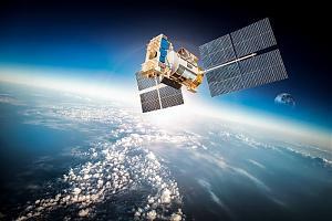 В России начато производство первых спутниковых СВЧ-компонентов
