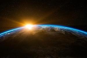 «Роскосмос» запустит спутники, способные снимать запуски ракет