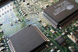 Ситуация с отечественной микроэлектроникой меняется в лучшую сторону