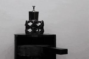 Создан метаматериал, способный изменять свои физические свойства