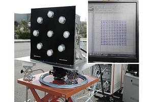 Компания NEC осуществила передачу данных в диапазоне 80 ГГц