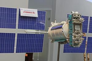 """Орбитальная группировка спутников """"Глонасс"""" заработала в полном составе"""