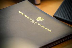 Обязательный перевод интернета вещей на российское оборудование отложен, потому что российского обор ...