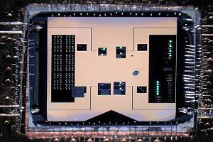 Создан квантовый радиоприемник, способный улавливать самые слабые сигналы