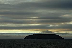 Формируется экспедиция KL7RRC/p на острова Аляски