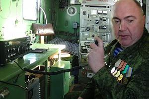 «День радиолюбителя — 2019» в Саратовской области