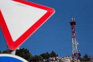Россия может отстать в развитии 5G от других стран на 3-5 лет