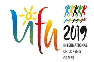 Дни активности к проведению в Уфе 53-х летних международных детских игр 1-13 июля 2019