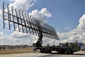 Успешно испытана перспективная РЛС для малых аэропортов Приполярья