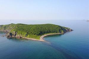 Краткосрочная эеспедиция на остров Рейнеке (AS-066 / RR-16-14 / R0L-38)