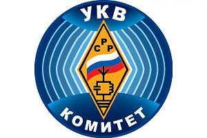 Российский EME — Contest на 144 МГц 24-25 августа 2019