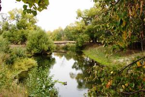 Активация рек Тамбовской области 12-14 сентября 2019