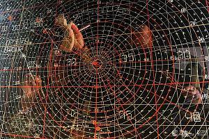 АО РТИ создаст локатор терагерцового (ТГц) диапазона