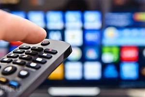 В России завершился переход на цифровое телевещание