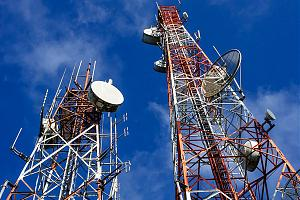Мобильные операторы решили создать СП по расчистке частот для 5G