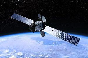 Российская частота на спутнике Eshail-2 (Oscar-100)