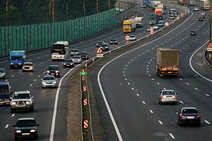 На покрытие российских дорог беспроводным интернетом потратят 5 миллиардов