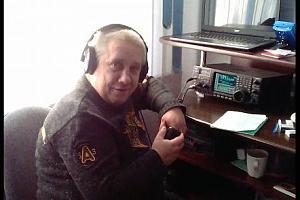 Олег R4CEJ SK 27 марта 2020