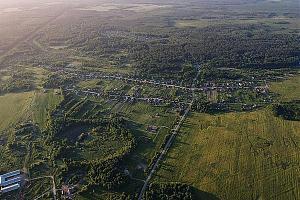 Активация реки Линда по дипломной  программе RRNA - Реки России 15 июля 2020