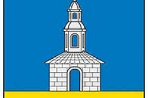 Юрьевец RDA IV-30 - в эфире малые города России 14-16 августа 2020