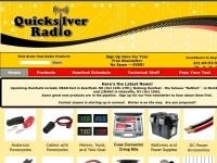Quicksilver Radio Products