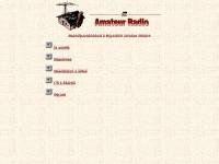 Рязанский областной радиоклуб