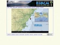 RI0CM