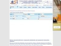 eServiceInfo.com