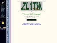ZL1TM